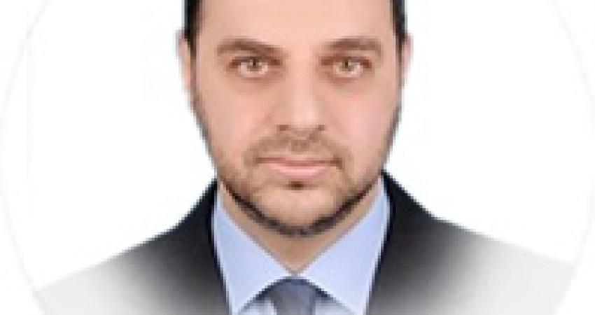عبد الباري مشعل
