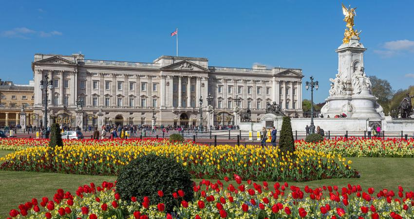 Buckingham_Palace_from_gardens,_London,_UK_-_Diliff