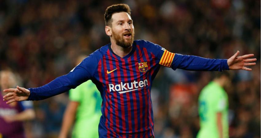 messi-liga-football-barca-quadruple-mercato-barcelone-dembele