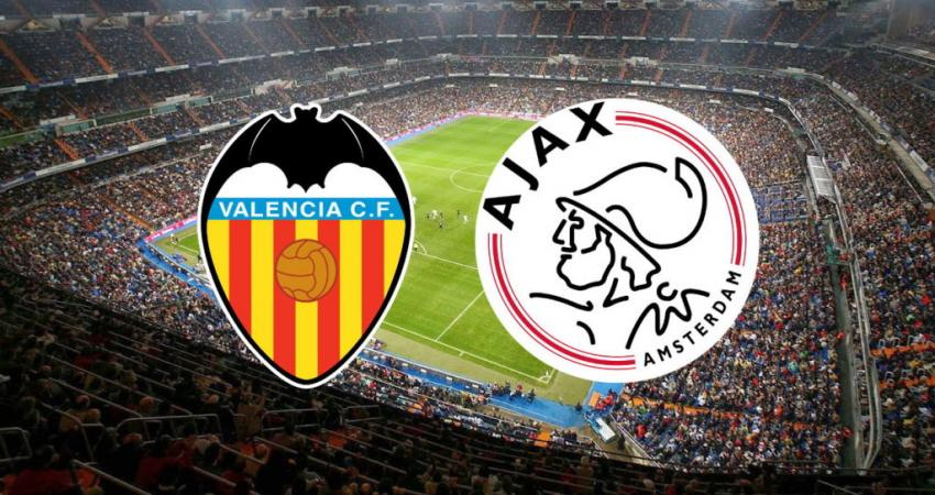 valencia-vs-ajax-amsterdam-score-prediction-02-10-2019-1024x576