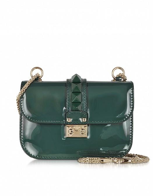 f849b8c2090e9 لك سيدتي.. حقائب جميلة من ماركة