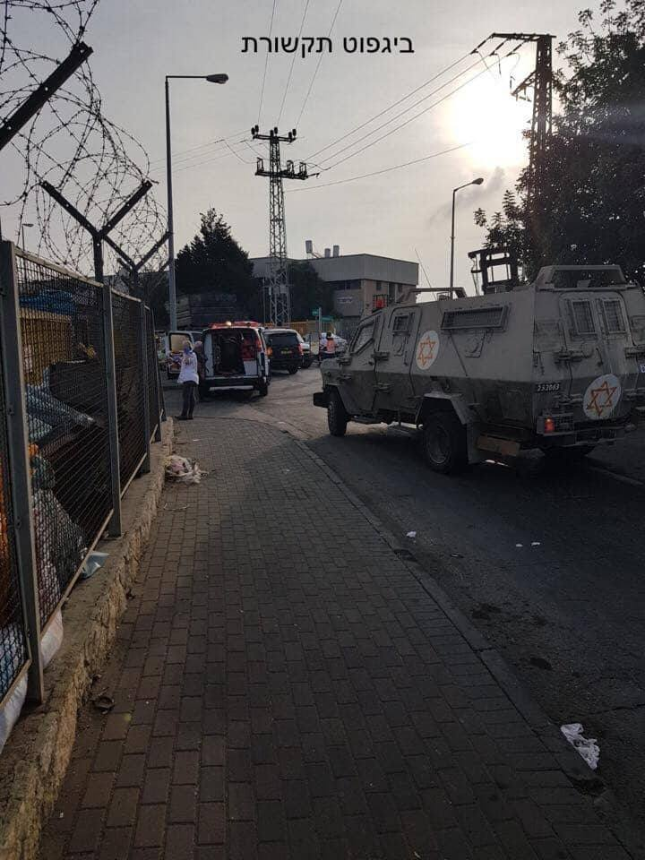 مقتل مستوطنين وإصابة ثالث بعملية إطلاق نار جنوب الضفة