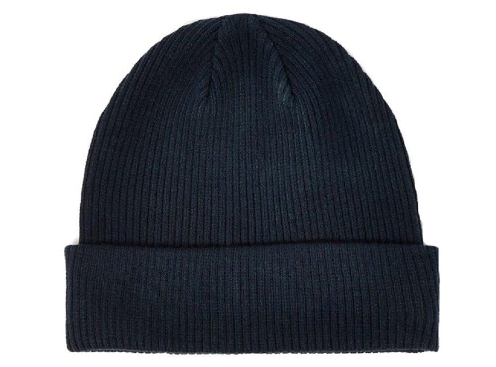دليلك الشامل لارتداء أفضل القبعات الشتوية للرجال بأناقة