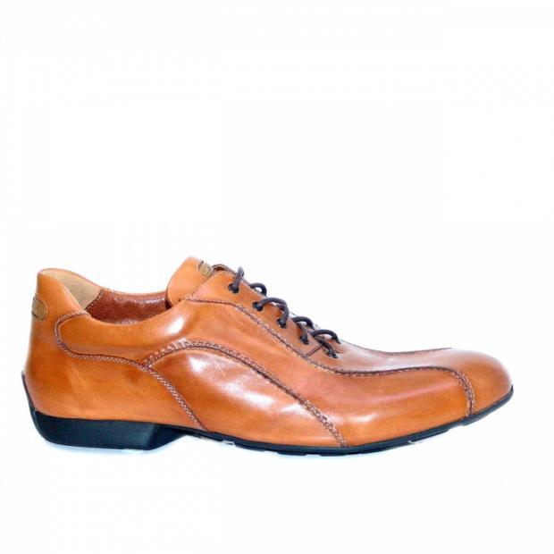 cd5f7a86b6167 أغلى 10 أحذية في العالم - فلسطين الآن