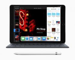 آبل تطرح نسخ جديدة من iPad Air و iPad mini