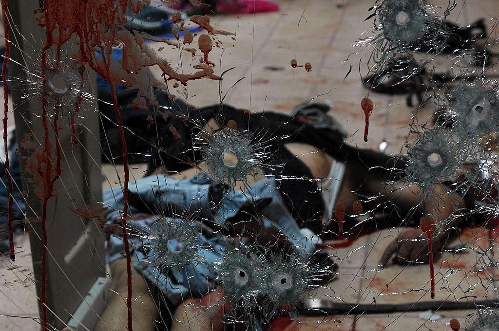 الاحتلال يصادر 43 ألف شيكل من منزل عائلة بالقدس