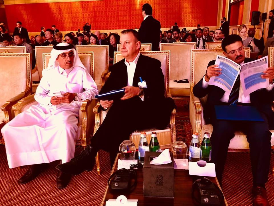 نتنياهو يرفض توضيح طبيعة علاقاته مع العرب