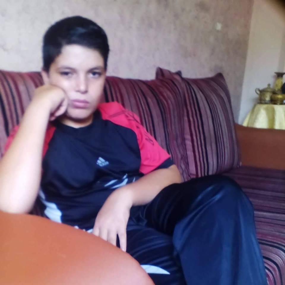 استشهاد فلسطيني متأثراً بإصابته شرق البريج