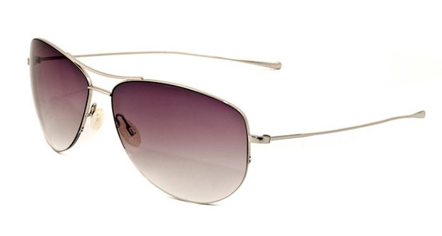 7ff6e6dc02fe5 أفضل النظارات الشمسية الرجالي لفصل الصيف وأسعارها - فلسطين الآن