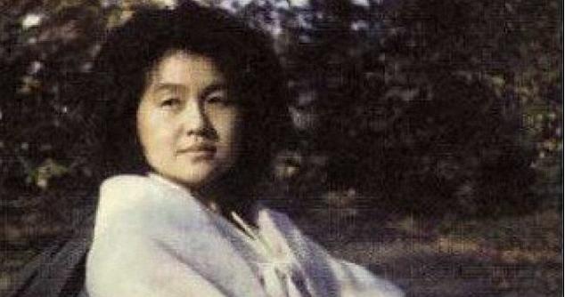 كاميرات المراقبة ترصد قاتلة شقيق الزعيم الكوري