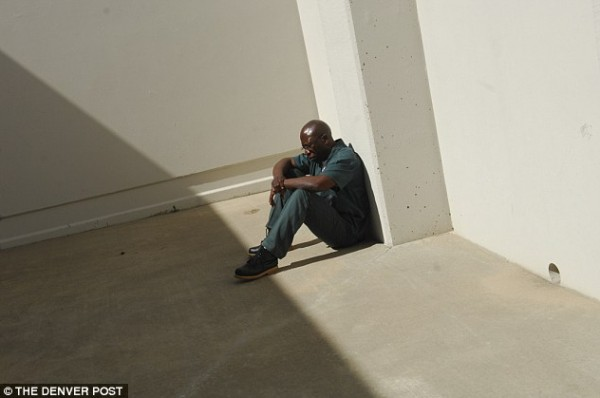 رأته في الحلم بأنه يغتصبها فسُجن 28 عاماً!