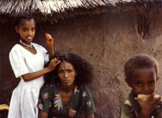 فيلم عن منتجع الغطس الذي أداره الموساد في السودان