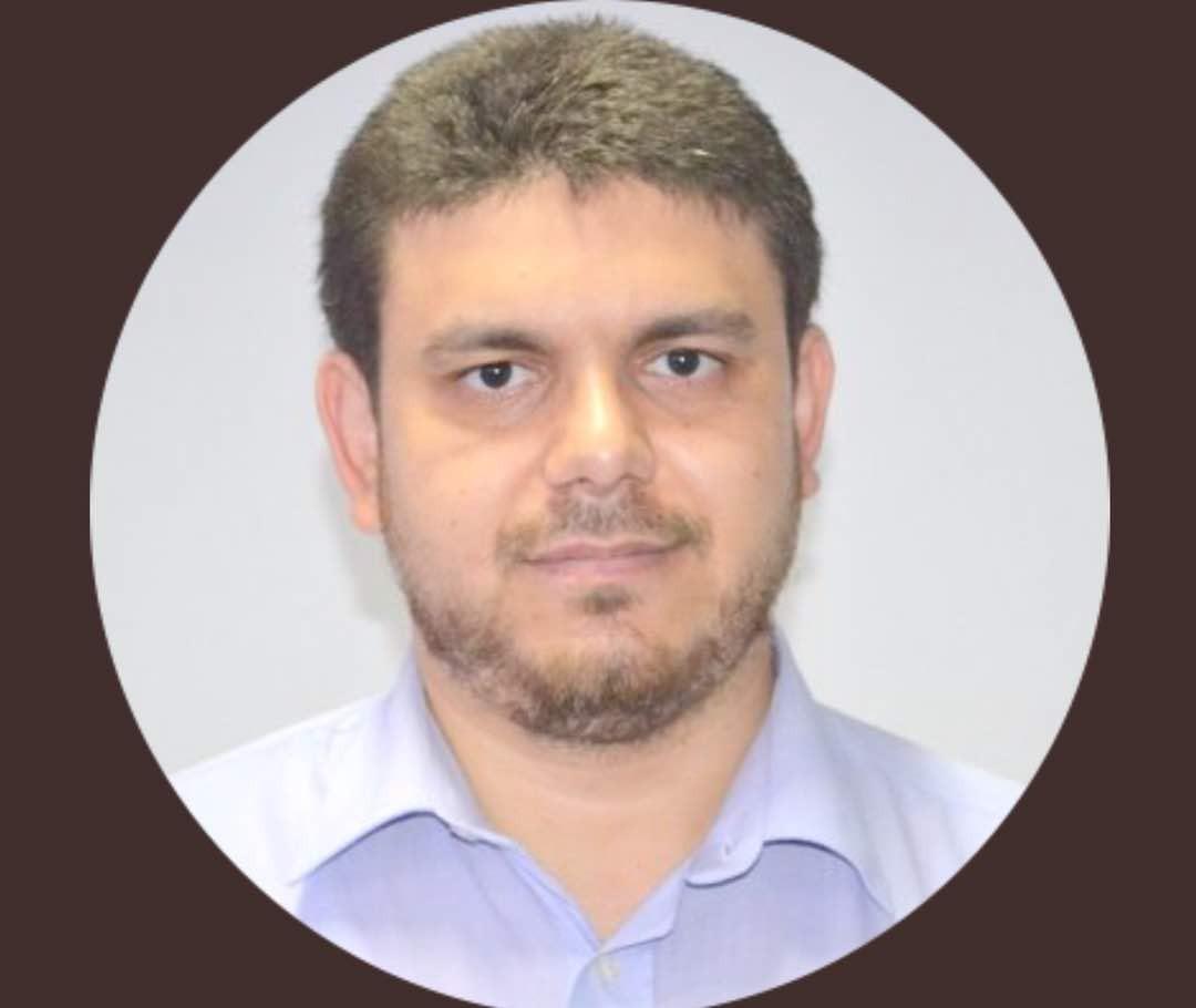 اغتيال عالم فلسطيني من غزة في ماليزيا