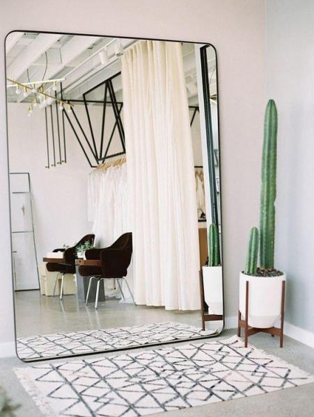 ست طرق بسيطة لإخفاء تشوهات حائط منزلك
