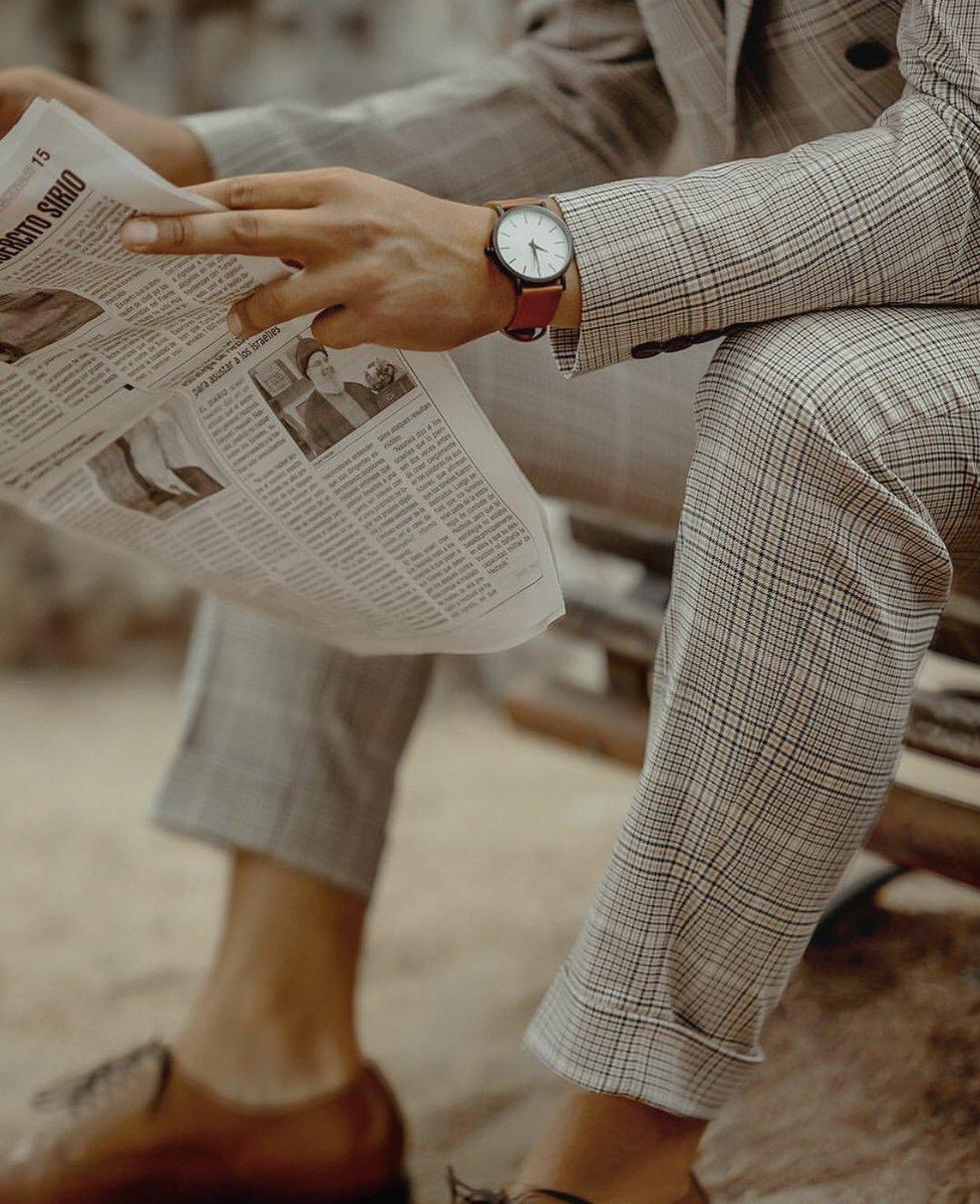 شركة ملابس عالمية تسحب إعلانا بسبب حسن نصر الله
